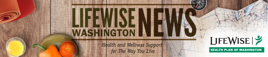 LifeWise Washington News