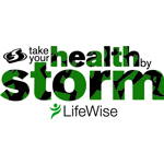 Health By Storm